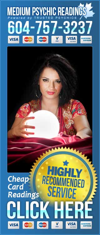 Fortune Telling Experts